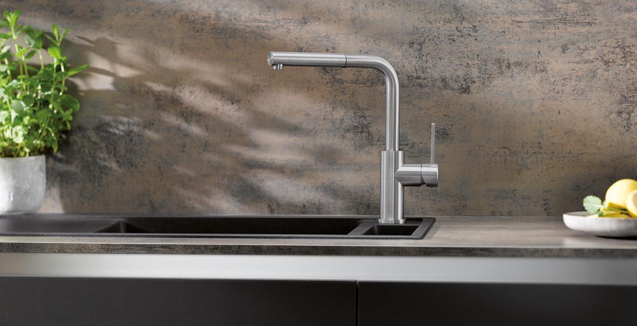 Full Size of Blanco Armaturen Ersatzteile Velux Fenster Bad Küche Badezimmer Wohnzimmer Blanco Armaturen Ersatzteile