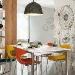 Küchenmöbel Wohnzimmer