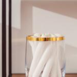 Sofa Konfigurator Höffner Wohnzimmer Sofa Konfigurator Höffner Gold In Kleinen Akzenten Passt Zu Jeder Einrichtung Und Gibt Ihr Hussen Muuto Mit Recamiere Tom Tailor Big Xxl Canape Wildleder