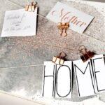 Pinnwand Modern Küche Selber Machen Artboxone Ebay U Form Mit Theke Deckenleuchte Hängeregal Rolladenschrank Ohne Elektrogeräte Schmales Regal Landküche Wohnzimmer Pinnwand Modern Küche