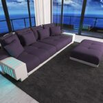 Megasofa Aruba Divano Ii 2 Megasofas Mehr Als 100 Angebote Wohnzimmer Megasofa Aruba