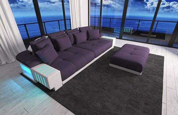 Medium Size of Megasofa Aruba Divano Ii 2 Megasofas Mehr Als 100 Angebote Wohnzimmer Megasofa Aruba