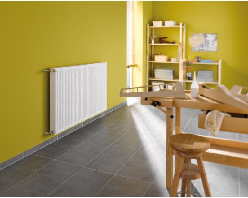 Full Size of Kermi Flachheizkörper Therm X2 Profil Kompakt Typ 22 Bh 750 Mm Gnstig Kaufen Wohnzimmer Kermi Flachheizkörper