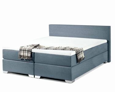 Stapelbetten Dänisches Bettenlager Wohnzimmer Stapelbetten Dänisches Bettenlager 32 3t Bett 90x200 Dnisches Fhrung Badezimmer