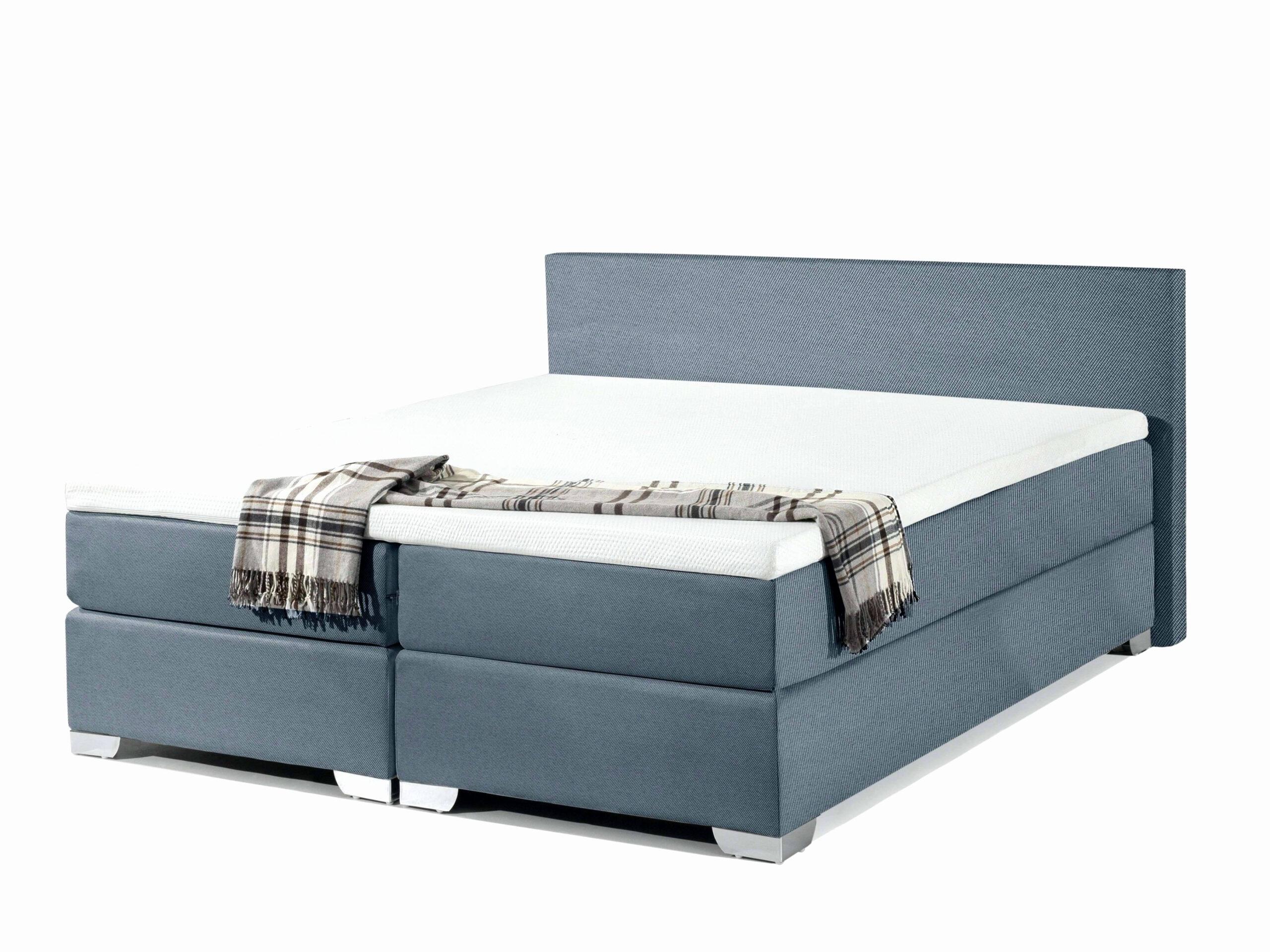 Full Size of Stapelbetten Dänisches Bettenlager 32 3t Bett 90x200 Dnisches Fhrung Badezimmer Wohnzimmer Stapelbetten Dänisches Bettenlager