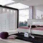 Schlafzimmer Deckenleuchte Modern Esstisch Tapeten Weißes Regal Sessel Kommode Wandleuchte Wandlampe Komplett Poco Moderne Landhausküche Wohnzimmer Wohnzimmer überbau Schlafzimmer Modern