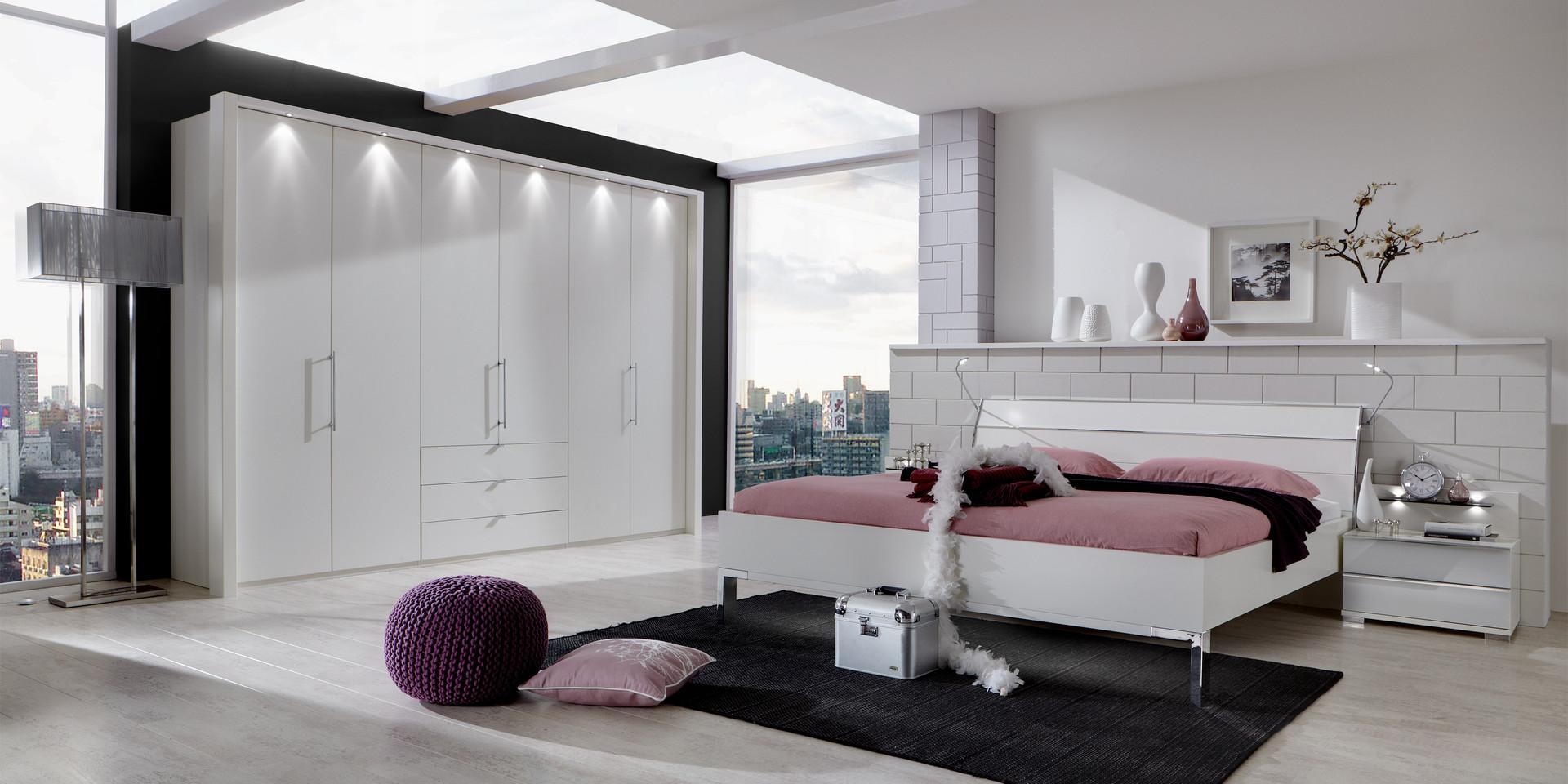 Full Size of Schlafzimmer Deckenleuchte Modern Esstisch Tapeten Weißes Regal Sessel Kommode Wandleuchte Wandlampe Komplett Poco Moderne Landhausküche Wohnzimmer Wohnzimmer überbau Schlafzimmer Modern