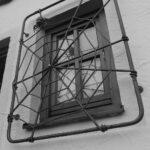 Fenstergitter Einbruchschutz Modern Wohnzimmer Fenstergitter Einbruchschutz Modern Und Nach Ma Aus Eisen Moderne Landhausküche Modernes Bett 180x200 Fenster Bilder Fürs Wohnzimmer Sofa Tapete Küche