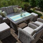 Kleiner Tisch Küche Sofa Kleines Wohnzimmer Garten Loungemöbel Günstig Dusche Komplett Set Regal Mit Schubladen Kleine Regale Schlafzimmer Badezimmer Neu Wohnzimmer Lounge Set Klein
