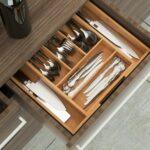 Gewürze Schubladeneinsatz Fr Schublade Mehr Als 200 Angebote Küche Wohnzimmer Gewürze Schubladeneinsatz