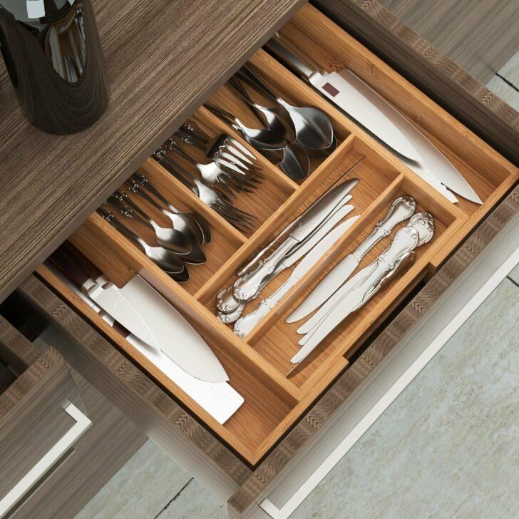 Medium Size of Gewürze Schubladeneinsatz Fr Schublade Mehr Als 200 Angebote Küche Wohnzimmer Gewürze Schubladeneinsatz
