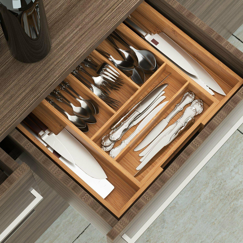 Full Size of Gewürze Schubladeneinsatz Fr Schublade Mehr Als 200 Angebote Küche Wohnzimmer Gewürze Schubladeneinsatz