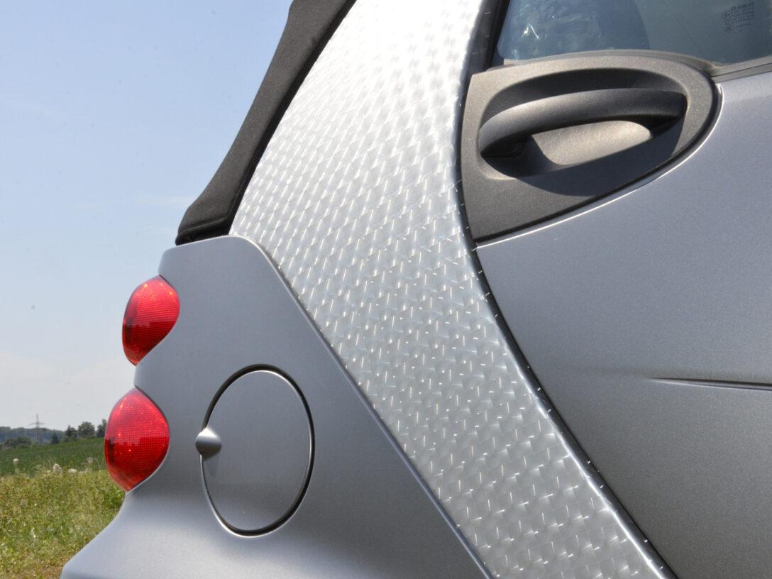 Folie Auto Kaufen Bremsscheibede 3d Transparent Selbstklebend 1 Rolle Velux Fenster Klebefolie Sicherheitsfolie Test Big Sofa Günstig Küche Mit