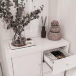 Ikea Hacks Aufbewahrung Wohnzimmer Ikea Hacks Aufbewahrung Schmuckaufbewahrung Do It Yourself Diy Hack Fr Kallaregal Küche Kaufen Kosten Aufbewahrungsbehälter Aufbewahrungsbox Garten Betten