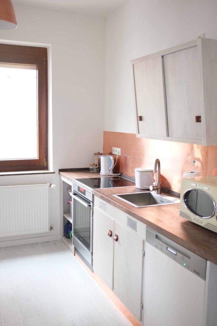 Medium Size of Kuche Kupfer Holz Kche 2020 Holzküche Massivholzküche Vollholzküche Wohnzimmer Holzküche Auffrischen