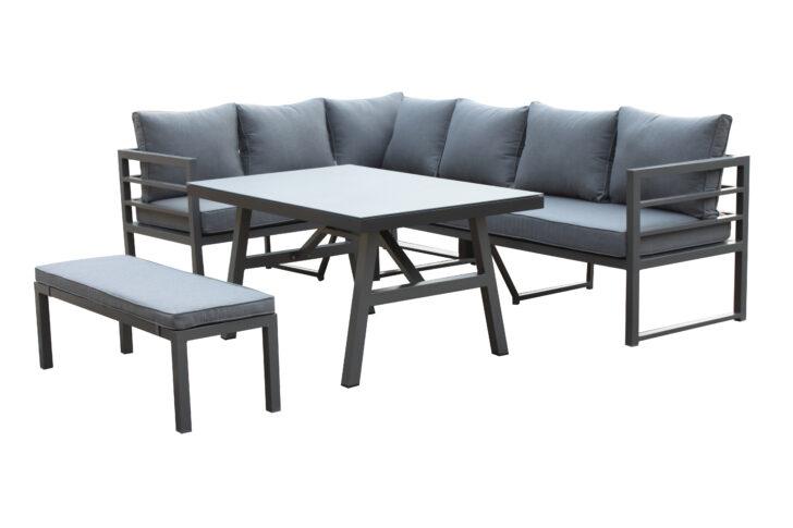Medium Size of Loungemöbel Alu Fenster Holz Aluminium Garten Aluplast Günstig Preise Verbundplatte Küche Wohnzimmer Loungemöbel Alu