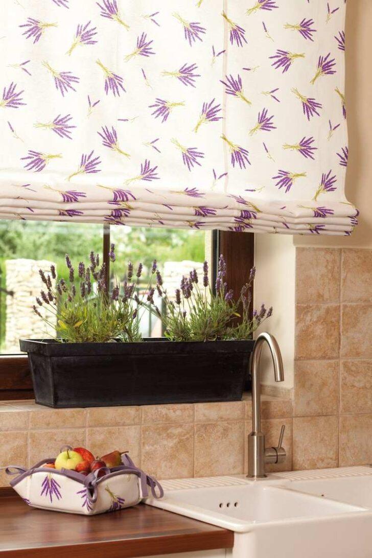 Medium Size of Modern Küchengardinen 50 Fenstervorhnge Ideen Fr Kche Klassisch Und Tapete Küche Esstisch Deckenlampen Wohnzimmer Bett Design Modernes Deckenleuchte Wohnzimmer Modern Küchengardinen