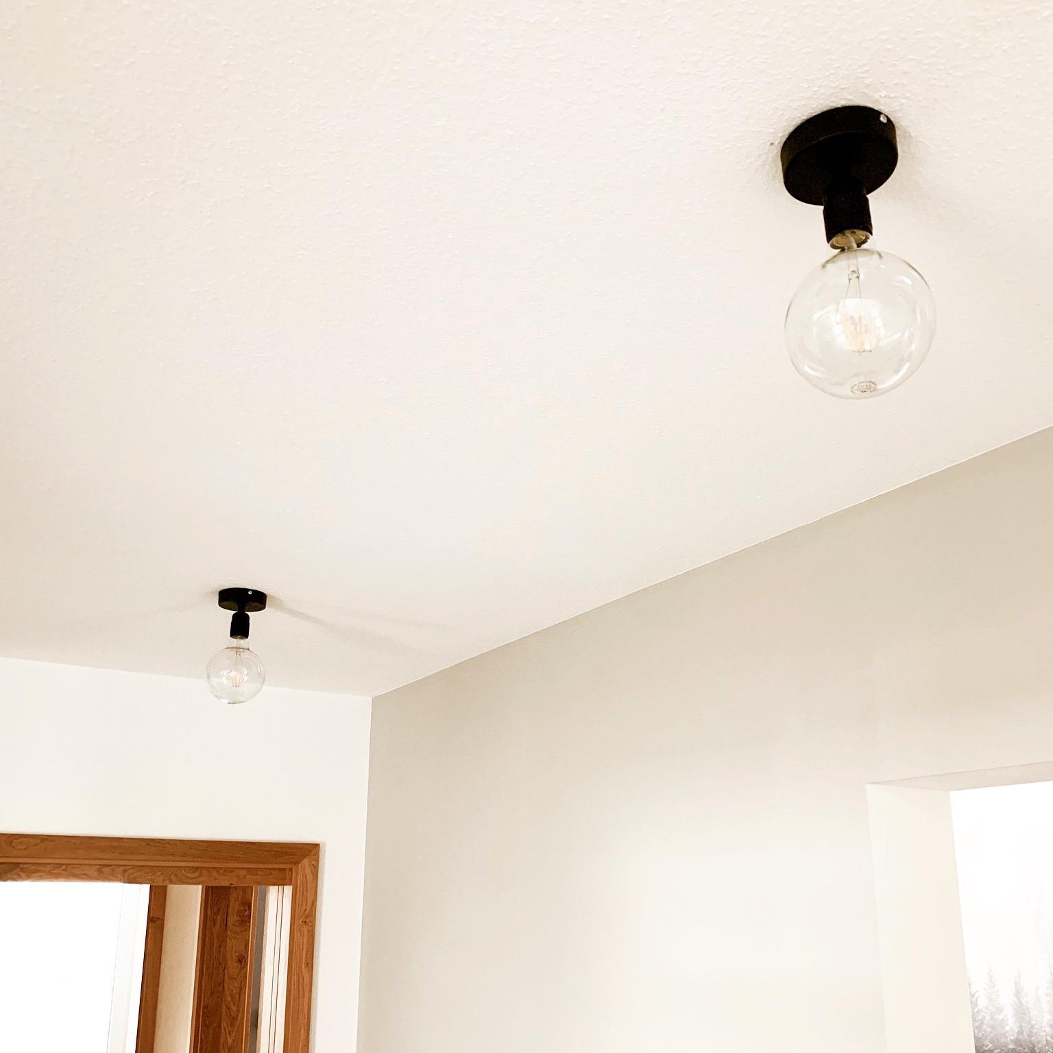 Full Size of Schlafzimmer Deckenlampe Ideen Wohnzimmer Deckenlampen Für Tapeten Bad Renovieren Modern Wohnzimmer Deckenlampen Ideen