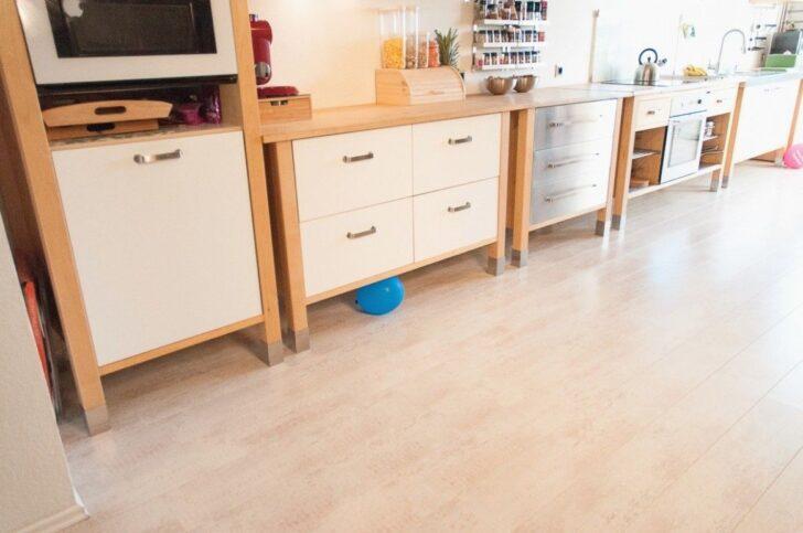 Medium Size of Schrankküche Ikea Värde So Sieht Kochsvrde Nichtjahren Punktum Mit Bildern Küche Kosten Modulküche Kaufen Sofa Schlaffunktion Miniküche Betten 160x200 Bei Wohnzimmer Schrankküche Ikea Värde