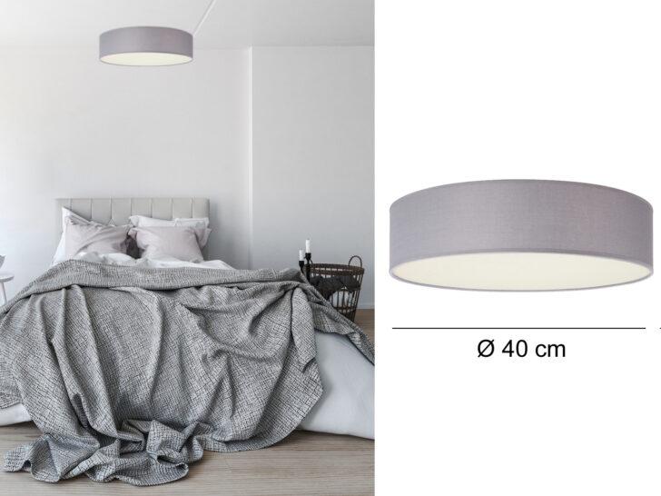Medium Size of Schlafzimmer Deckenleuchten 56a2bd6a88e79 Günstige Komplett Poco Kommode Deckenleuchte Teppich Loddenkemper Stuhl Für Set Schränke Rauch Vorhänge Günstig Wohnzimmer Schlafzimmer Deckenleuchten