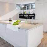 Küche Deko Ikea Kche Selber Aufbauen Tipps Unsere Ohne Hängeschränke Mit E Geräten Günstig Wasserhahn Laminat Für Inselküche Was Kostet Eine Neue Selbst Wohnzimmer Küche Deko Ikea