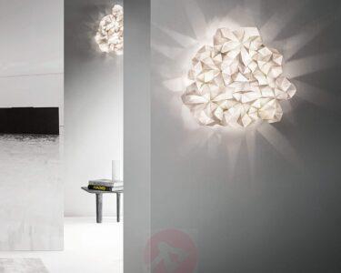 Deckenleuchten Design Wohnzimmer Deckenleuchten Design Slamp Drusa Designer Deckenleuchte Kaufen Lampenweltde Bett Modern Badezimmer Esstische Lampen Esstisch Küche Industriedesign Regale