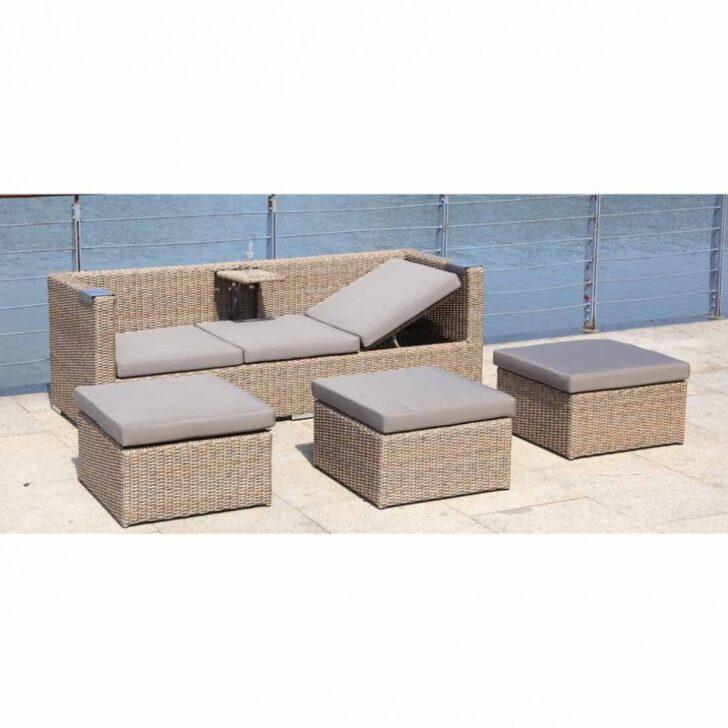 Medium Size of Kalibo Sitzgruppe 6 Teilig Geflecht Lounge Mbel Garten Outliv 6 Teilig Und Küche Wohnzimmer Outliv. Kalibo Sitzgruppe 6 Teilig Geflecht