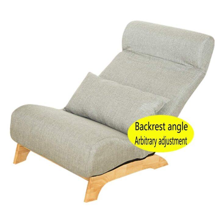 Medium Size of Axdwfd Liegestuhl Lounge Chair Faules Einzelsofa Faltbarer Sofa Wohnzimmer Deckenleuchten Deckenlampen Hängeschrank Pendelleuchte Vorhänge Decke Lampe Bilder Wohnzimmer Wohnzimmer Liegestuhl