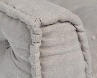 Sofa Dhel Wohnzimmer Sofa Dhel Sklum Packset Dhl Modular Componibile Dwell Review Modulares Englisches Kinderzimmer Reiniger Günstig Kaufen Muuto 3 Teilig Mit Led Dreisitzer