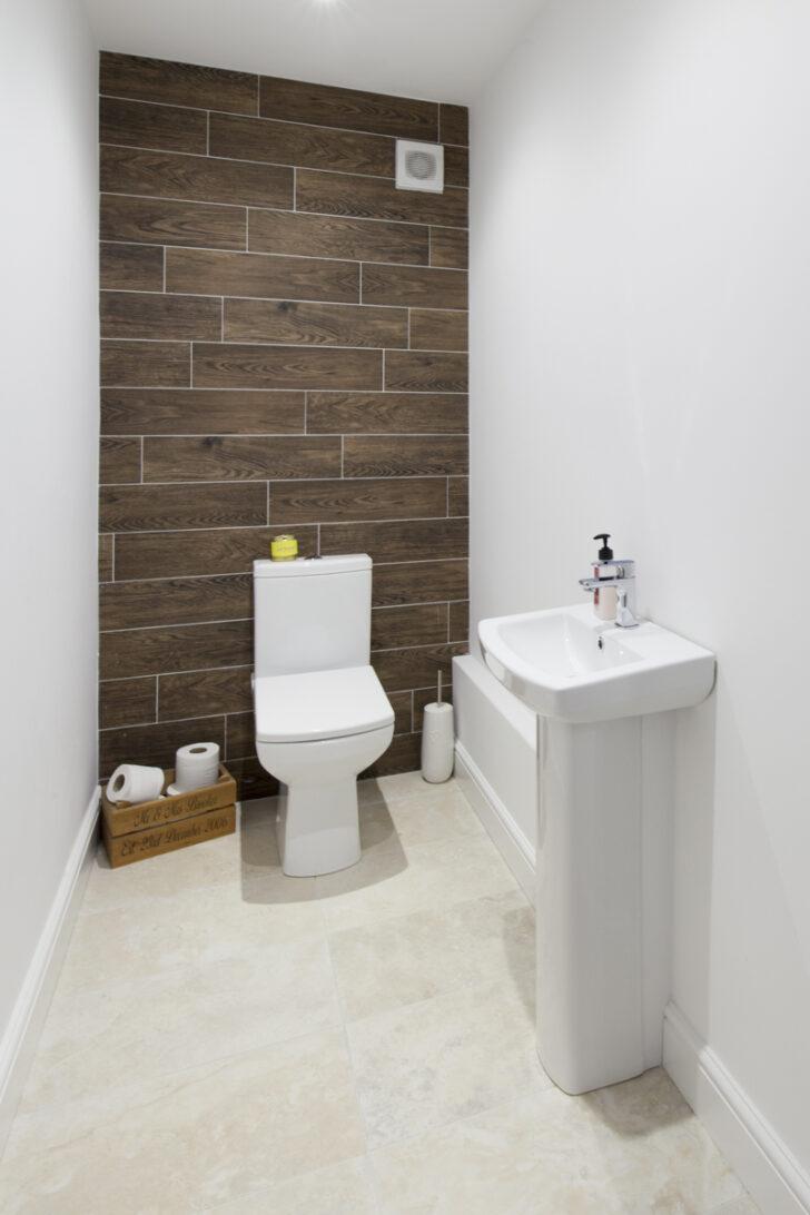 Medium Size of Whirlpool Bauhaus Angebot Lay Z Spa Miami Intex Garten Aufblasbar Aussen Bathroom Project Alsherwin Hall Bespoke Fitted Kitchens Fenster Wohnzimmer Whirlpool Bauhaus