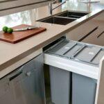 Einlegeböden Küche Abluftventilator Umziehen Arbeitstisch Schreinerküche Salamander Einbau Mülleimer Singleküche Arbeitsschuhe Glaswand Gardine Grifflose Wohnzimmer Mülleimer Küche Ikea
