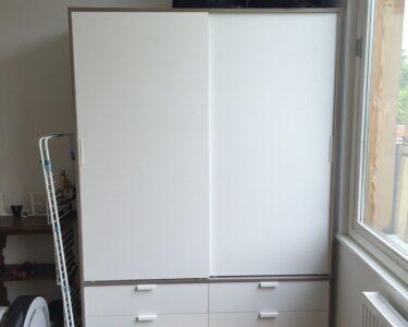 Schrankküche Ikea Gebraucht Wohnzimmer Schrankküche Ikea Gebraucht Schrank 70 Cm Breit Kommoden Hause Dekoration Miniküche Betten Bei Einbauküche Gebrauchte Regale Sofa Mit Schlaffunktion Küche