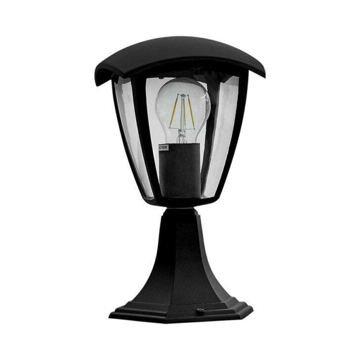 Medium Size of Wohnzimmer Lampe Stehend Klein Ikea Holz Led Stehlampe Vorhänge Kommode Schrankwand Hängeschrank Deko Designer Lampen Esstisch Gardinen Für Deckenlampen Wohnzimmer Wohnzimmer Lampe Stehend