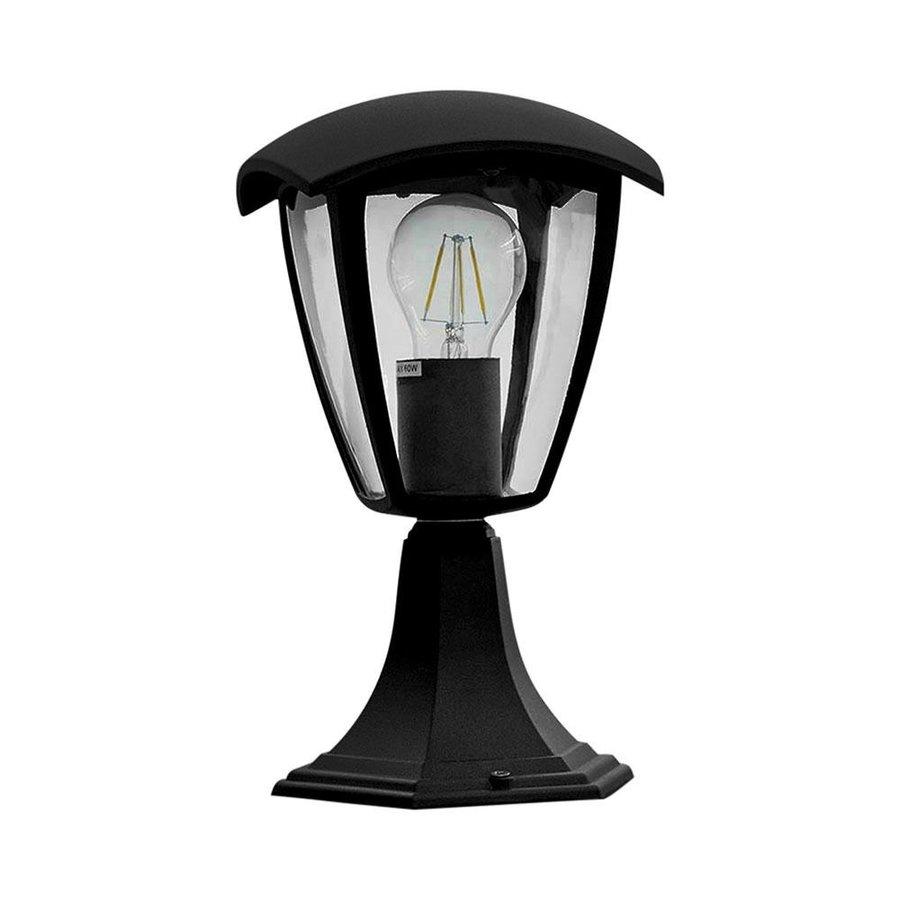 Full Size of Wohnzimmer Lampe Stehend Klein Ikea Holz Led Stehlampe Vorhänge Kommode Schrankwand Hängeschrank Deko Designer Lampen Esstisch Gardinen Für Deckenlampen Wohnzimmer Wohnzimmer Lampe Stehend
