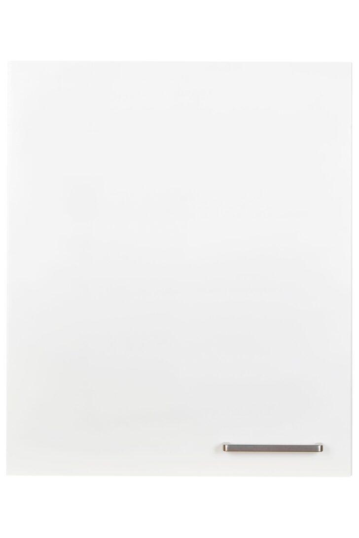 Medium Size of Nobilia Wandschrank Kchen Hngeschrank In 30cm 45cm 60cm Wei Schlafzimmer Kommode Weiß Bett 180x200 Badezimmer Hochschrank Hochglanz Regal Offenes 90x200 Mit Wohnzimmer Küchen Hängeschrank Weiß
