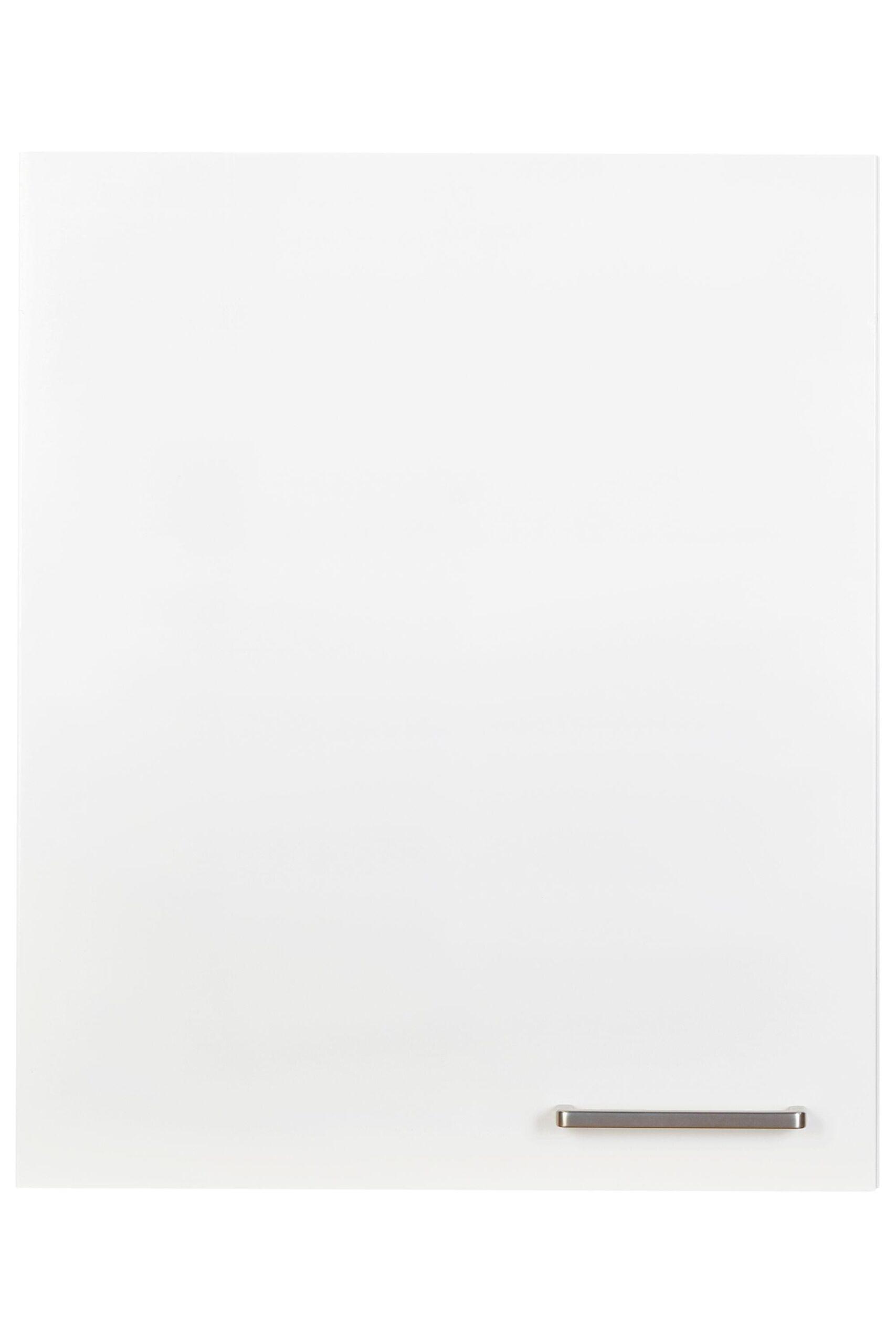 Full Size of Nobilia Wandschrank Kchen Hngeschrank In 30cm 45cm 60cm Wei Schlafzimmer Kommode Weiß Bett 180x200 Badezimmer Hochschrank Hochglanz Regal Offenes 90x200 Mit Wohnzimmer Küchen Hängeschrank Weiß