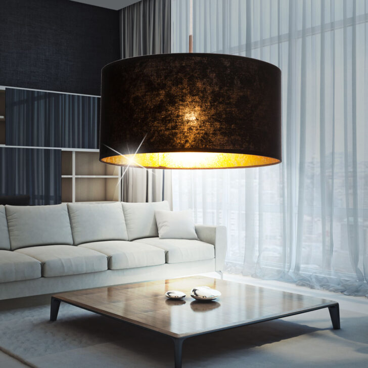 Medium Size of Lampe Wohnzimmer Ikea Wohnzimmertisch Dimmbar Led Lampen Amazon Deckenlampe Hängelampe Deckenleuchte Kamin Liege Bilder Modern Deckenleuchten Heizkörper Wohnzimmer Wohnzimmer Led Lampe