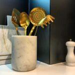 4 Venla Kchenutensilien Aufbewahrungssystem Küche Aufbewahrungsbox Garten Betten Mit Aufbewahrung Bett Aufbewahrungsbehälter Wohnzimmer Aufbewahrung Küchenutensilien