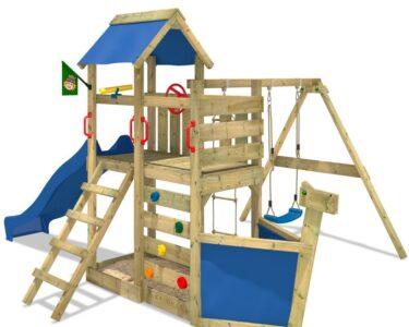 Spielturm Abverkauf Wohnzimmer Spielturm Freaks Test Inselküche Abverkauf Bad Kinderspielturm Garten
