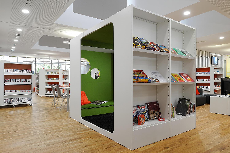 Full Size of Cocoon Küchen Comedia Lounge Designermbel Architonic Regal Wohnzimmer Cocoon Küchen