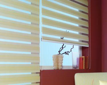 Duo Rollo Wohnzimmer Wohnzimmer Duo Rollo Wohnzimmer Rollos Kaufen Rollomeisterde Poster Tapete Wandbild Tischlampe Lampen Fenster Deckenlampe Dekoration Beleuchtung Velux Lampe Anbauwand