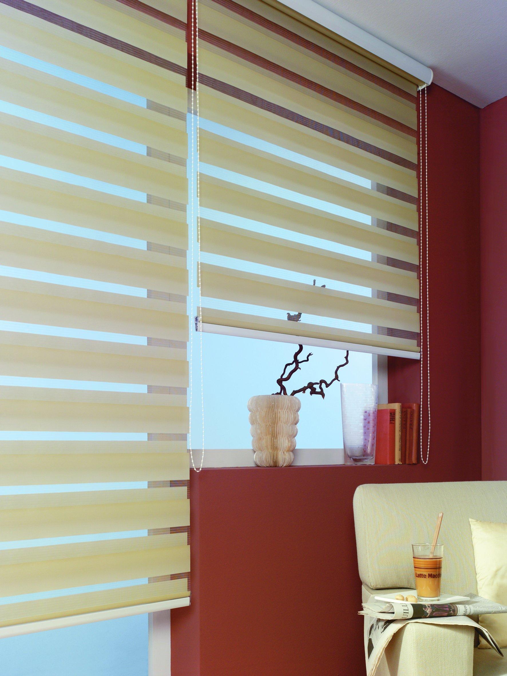 Full Size of Duo Rollo Wohnzimmer Rollos Kaufen Rollomeisterde Poster Tapete Wandbild Tischlampe Lampen Fenster Deckenlampe Dekoration Beleuchtung Velux Lampe Anbauwand Wohnzimmer Duo Rollo Wohnzimmer