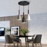 Hängelampen Nordischen Stil Led Sofa Fürs Wohnzimmer Esstische Landhausküche Duschen Bett 180x200 Wohnzimmer Moderne Hängelampen