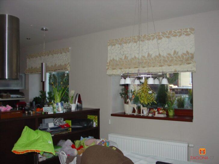 Medium Size of Küchenfenster Gardinen Für Die Küche Schlafzimmer Scheibengardinen Wohnzimmer Fenster Wohnzimmer Küchenfenster Gardinen