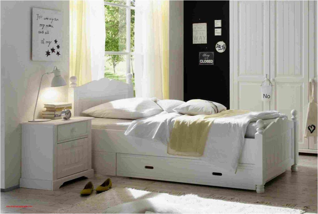 Large Size of Bett 1 20 Breit Pin Auf Schlafzimmer Deko Lifetime Jensen Betten Modern Design Rauch Mit Stauraum 160x200 Poco Weiß 120x200 200x200 Meise Lattenrost 180x200 Wohnzimmer Bett 1 20 Breit