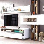 Deko Sideboard Wohnzimmer Deko Sideboard Anrichte Wohnzimmer Neu Schrankwand Modern Genial Best Badezimmer Schlafzimmer Dekoration Küche Mit Arbeitsplatte Für Wanddeko