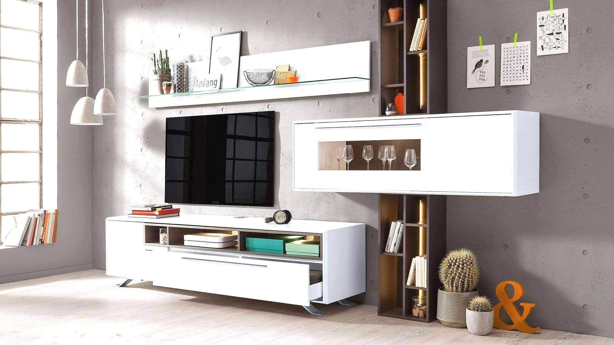 Full Size of Deko Sideboard Anrichte Wohnzimmer Neu Schrankwand Modern Genial Best Badezimmer Schlafzimmer Dekoration Küche Mit Arbeitsplatte Für Wanddeko Wohnzimmer Deko Sideboard