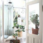 Gardinen Doppelfenster Fensterdeko Schne Ideen Zum Dekorieren Für Wohnzimmer Fenster Schlafzimmer Scheibengardinen Küche Die Wohnzimmer Gardinen Doppelfenster