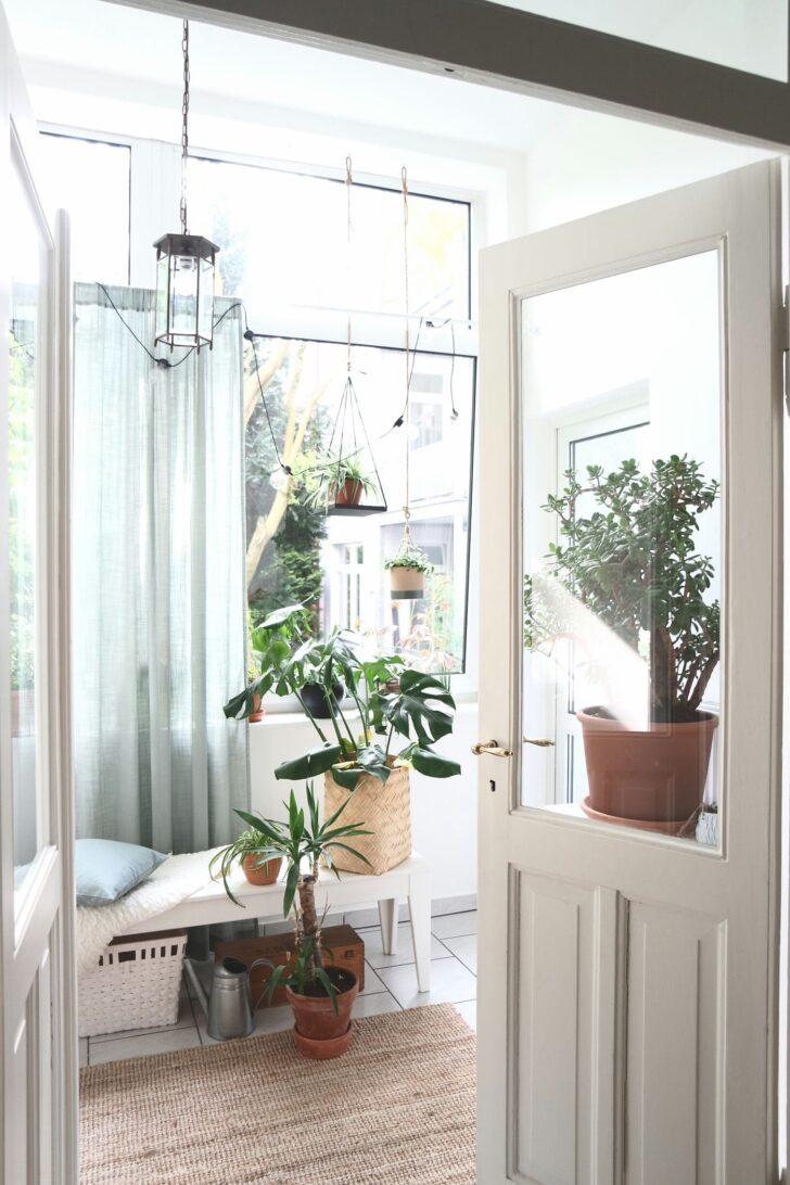 Medium Size of Gardinen Doppelfenster Fensterdeko Schne Ideen Zum Dekorieren Für Wohnzimmer Fenster Schlafzimmer Scheibengardinen Küche Die Wohnzimmer Gardinen Doppelfenster