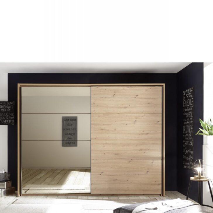 Medium Size of Schwebetrenschrank Orlando Schlafzimmerschrank Kleiderschrank Wohnzimmer Schlafzimmerschränke